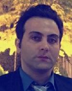 مهندس علیرضا احمدی