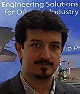 Dr. Farzad Cheraghpour Samavati