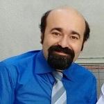مهندس مجتبی رمضانی سرخی
