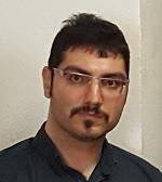 مهندس حسین امینی